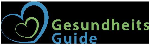 Gesundheits Guide