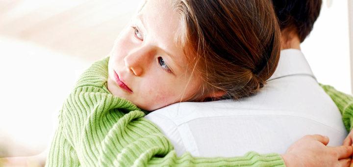 Migräne bei Kindern erkennen und abklären