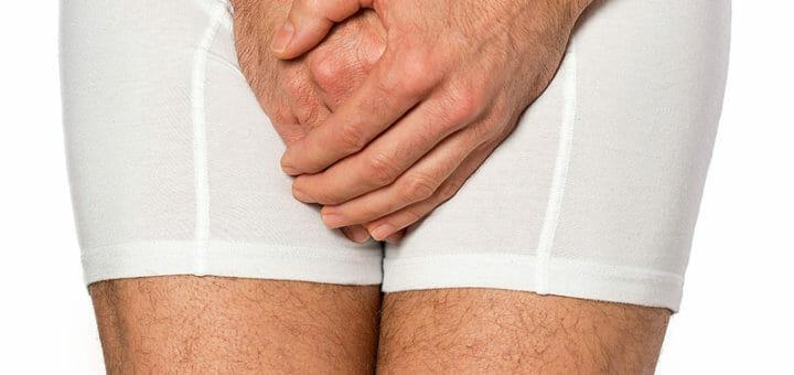 Die häufigsten Prostatabeschwerden und was Mann dagegen tun kann