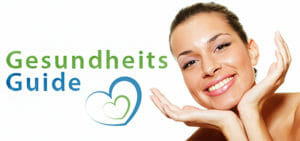 gesundheits-guide.at